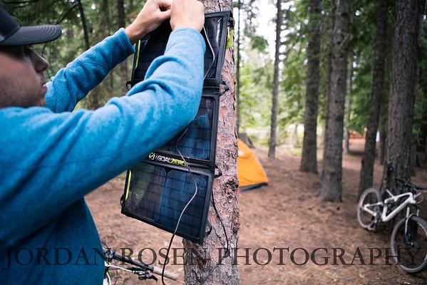 Jordan Rosen Photography-9436