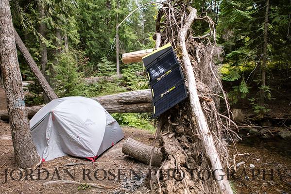 Jordan Rosen Photography-9425