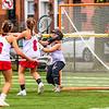 LBC vs Heros at Coppermine Canton 04-13-2019