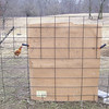 My Modified Cattle Panels