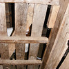 Gate for Goat Stall (2)