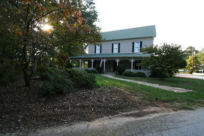 113 Ashbury Lane - Clarkesville