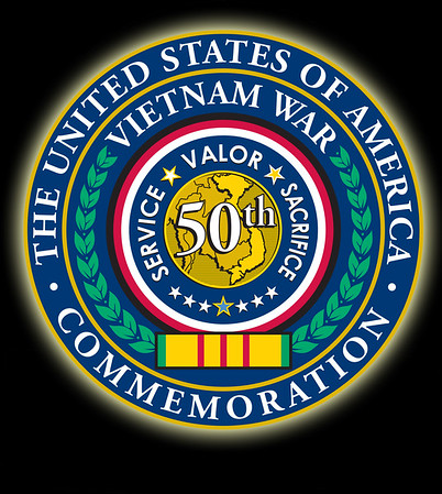 Plymouth Vietnam Veterans Welcome Home 2016