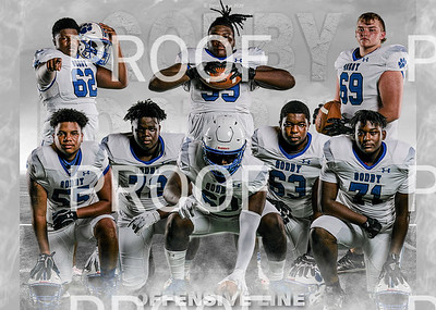 1 J Godby Offensive Line 2020 7x5