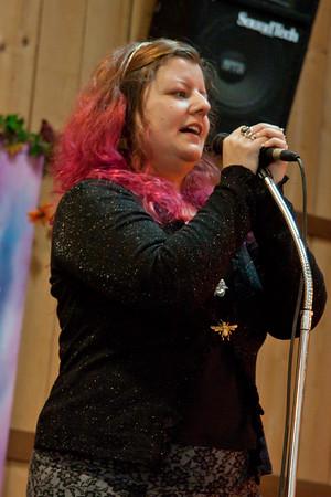 Goddess Crafts Faire 2010