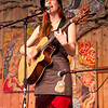 "Here is the beautiful, multi-talented, Philosophical Songstress ~ Amanda West!  You can find out more about her world at <a href=""http://www.amandawestmusic.com"">http://www.amandawestmusic.com</a>"
