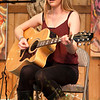 Trinity Rayne, 13 yr old acoustic singer/songwriter from Sebastopol CA.  trinityraynemusic.tumblr.com/