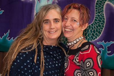 2015 Goddess Crafts Faire