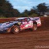 Godfrey Speedway : 125 galleries with 9630 photos