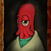 what about zoidberg