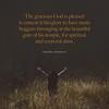 George Swinnock on God's Grace