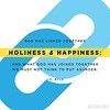 J.C. Ryle on Holiness