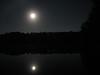 Moon over Pellicer02
