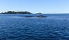 2019-03-27<br /> Fantasy Island, British Columbia