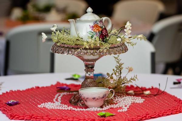 2019_5_9_God's_Tea_Garden-3