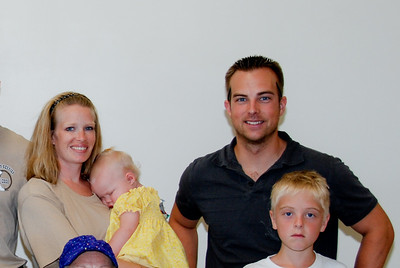 All Myers and Godwin Family Photo's Are Now Free to Right Click and Download.