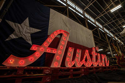 02 18 20-Austin Sign-photo007