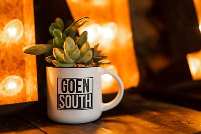DSC01896_180619_Goen South