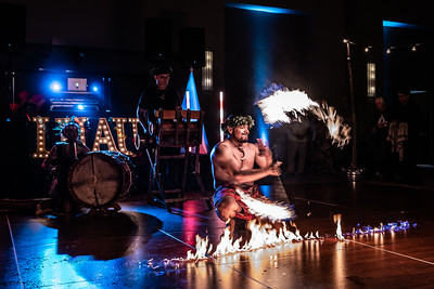 03 21 19-Fire Dancers-SANGH-photo007