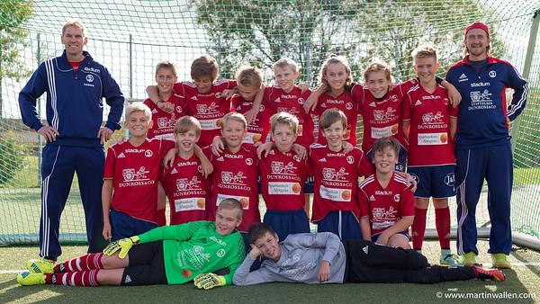2016-10-01 Stenkullen GOIK - Hindas-web-86