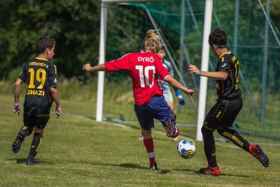 2017-07-17 Gotia Cup Match 1 MW8127
