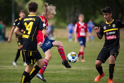 2017-07-17 Gotia Cup Match 1 MW8143