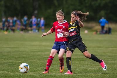 2017-07-17 Gotia Cup Match 1 MW8176