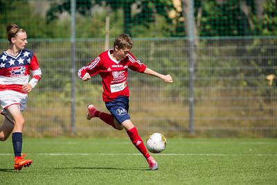 2017-07-19 Gotia Cup Match 3 MW9288
