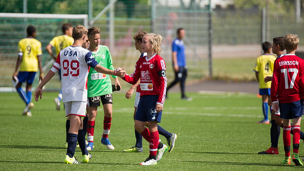2017-07-19 Gotia Cup Match 3 MW9632