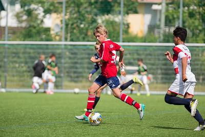 2017-07-19 Gotia Cup Match 3 MW9542