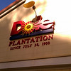 Dole plantation was founded July 28th 1900