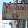 Voodoo Doughnut (downtown Portland)