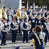 UC Davis Marching Band