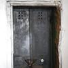 Alcatraz Vault