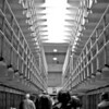 Alcatraz Cell Block - Broadway