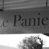 Le Panier, a superb French Bakery in the heart of the Seattle market.