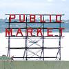 Public Market.