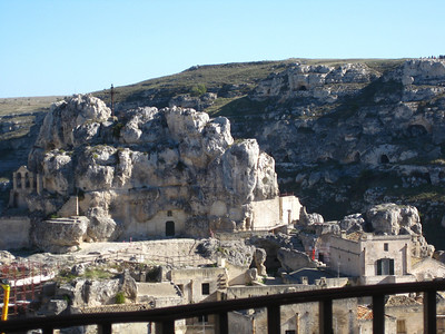 Chiesa Madonna de Idris