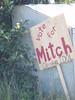 Vote Mitch!