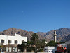 Mountains of Aqaba