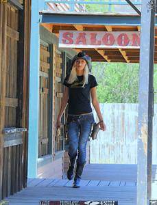 malibu canyon 45surf swimsuit model beautiful women 186.,.,090.,.,.