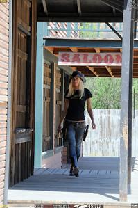 malibu canyon 45surf swimsuit model beautiful women 187.,.,090.,.,.,