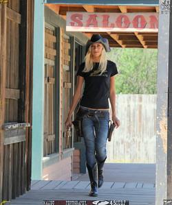 malibu canyon 45surf swimsuit model beautiful women 188.best.book.best....