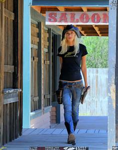 malibu canyon 45surf swimsuit model beautiful women 191.best.book.best.....best....