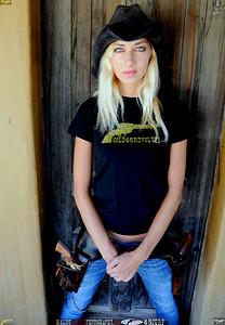 malibu canyon 45surf swimsuit model beautiful women 503,.,.45