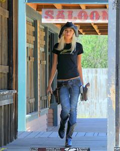 malibu canyon 45surf swimsuit model beautiful women 190.best.book....