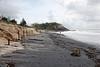 Gold Coast Beaches (Miami) Erosion Feb 24th 2013 (22)