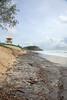 Gold Coast Beaches (Miami) Erosion Feb 24th 2013 (14)