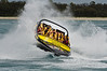 Paradise Jet Boating Gold Coast