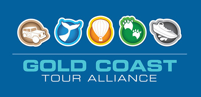 Gold Coast Tour Alliance